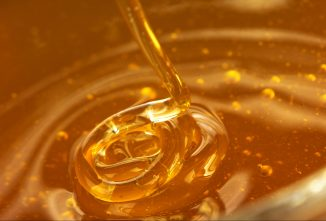 Can I Use Honey in a Pail Feeder?